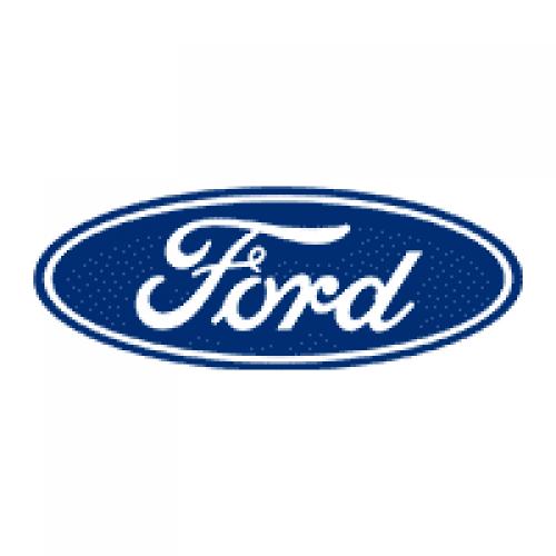 شركة فورد توفر وظائف شاغرة بالرياض وجدة بمسمى ميكانيكي سيارات