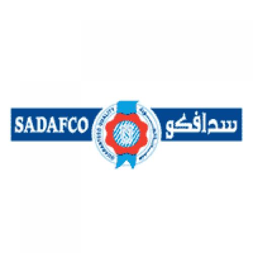 شركة سدافكو تعلن وظائف لحملة الثانوية فما فوق للعمل 12 مدينة بالمملكة