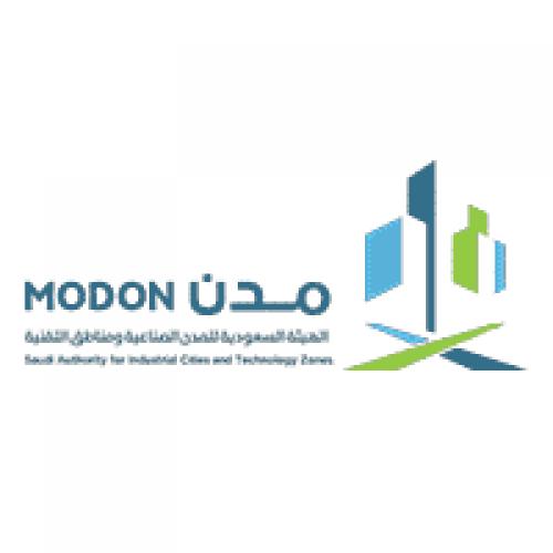 الهيئة السعودية للمدن الصناعية توفر وظيفة بمجال السلامة بطريف