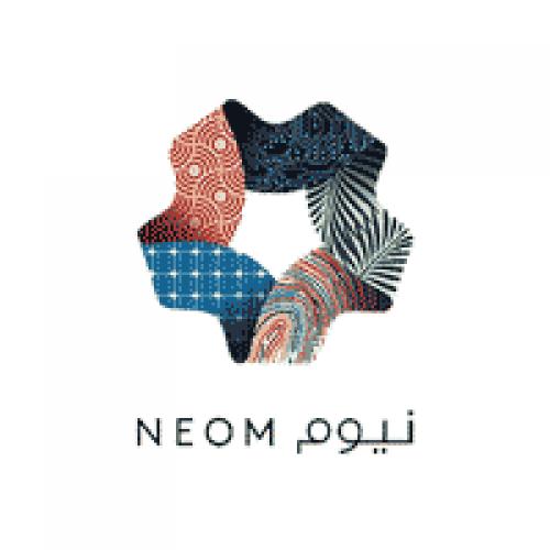 مشروع نيوم يعلن بدء التقديم في برنامج نيوم للإبتعاث للحملة الثانوية