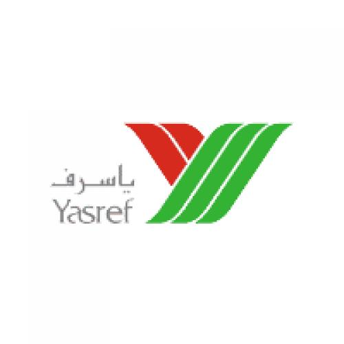 شركة ياسرف توفر وظيفة إدارية لذوي الخبرة من حملة البكالوريوس بينبع