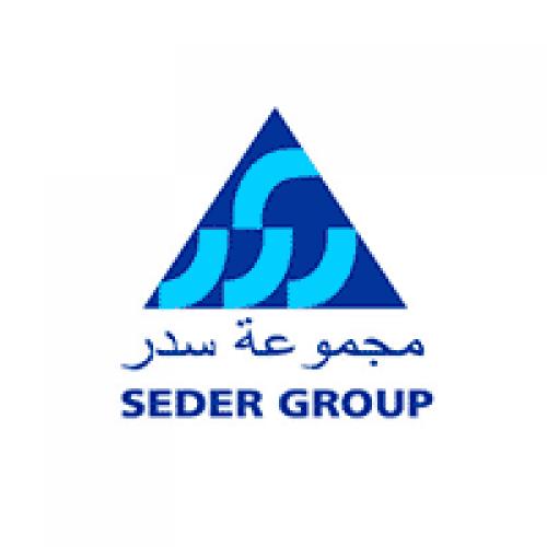 مجموعة سدر توفر 65 وظيفة هندسية وفنية وإدارية وحرفية بمكة المكرمة