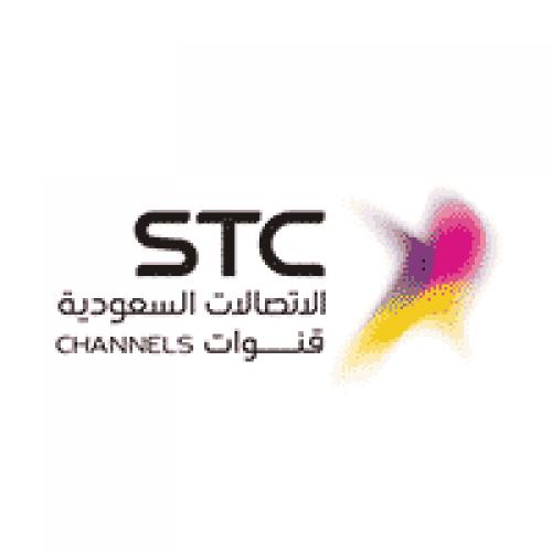 شركة قنوات الاتصالات السعودية توفر وظيفة قيادية بمجال الموارد البشرية