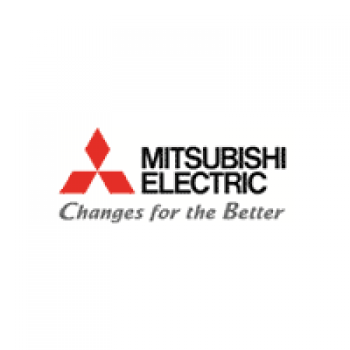 شركة ميتسوبيشي الكهربائية توفر وظائف شاغرة لحملة البكالوريوس بالرياض