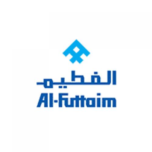 مجموعة الفطيم توفر وظائف للجنسين للعمل بمدينة الرياض ومحافظة جدة