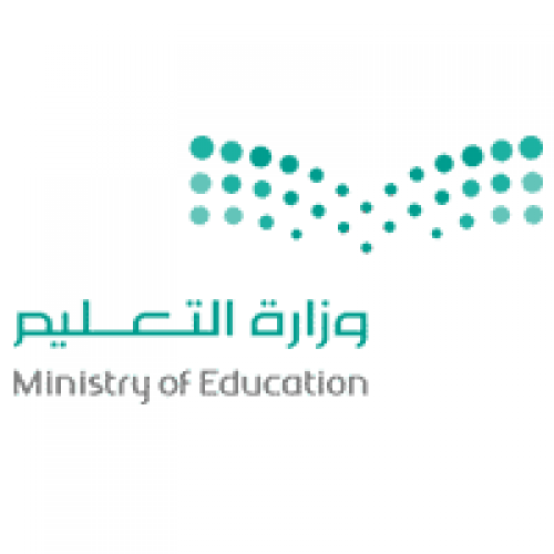 وزارة التعليم تعلن اعتماد لائحة الوظائف التعليمية وسلم الرواتب الجديد