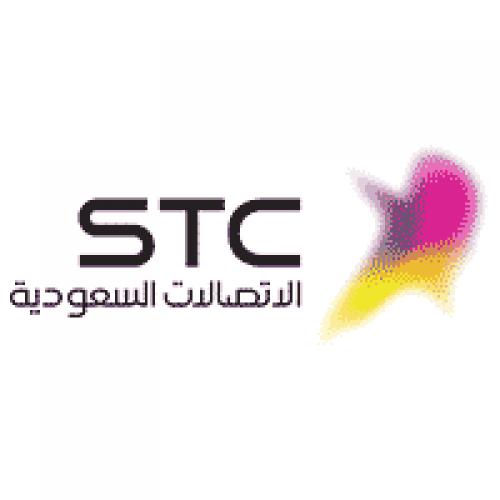 شركة الإتصالات السعودية توفر وظائف في تخصص إدارة الأعمال بالرياض