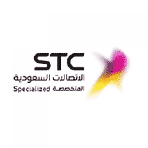 شركة الإتصالات السعودية المتخصصة توفر وظائف بمجال الأمن السيبراني