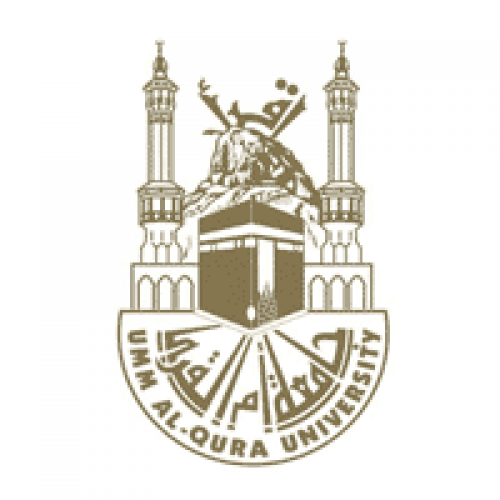 جامعة أم القرى تعلن المرشحين والمرشحات الاحتياطيين للوظائف الإدارية