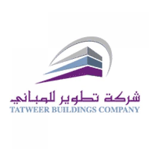 شركة تطوير للمباني توفر وظائف شاغرة لذوي الخبرة العالية بالرياض