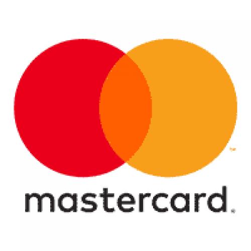 شركة ماستر كارد تعلن بدء التقديم في برنامج تطوير الخريجين لعام 2019م