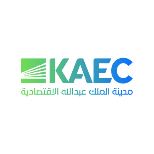 مدينة الملك عبدالله الاقتصادية تعلن برنامج الكفاءات المنتهي بالتوظيف