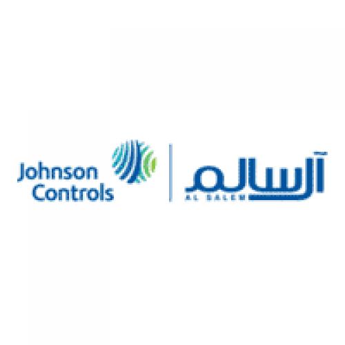 شركة آل سالم جونسون كنترولز تعلن توفر وظائف فنية وهندسية شاغرة