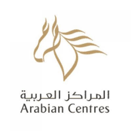 المراكز العربية توفر وظائف إدارية لحملة البكالوريوس فما فوق بالرياض