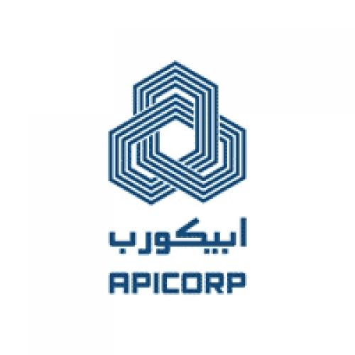 الشركة العربية للاستثمارات البترولية توفر وظائف إدارية بمدينة الخبر