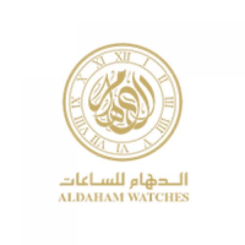 شركة عبدالرحمن بن احمد الدهام وشركاه توفر وظيفة إدارية للرجال بالرياض