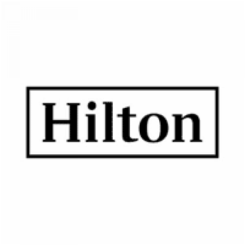 شركة هيلتون العالمية توفر وظائف شاغرة بمجالات مختلفة بالرياض ومكة وجدة