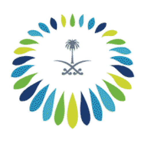 المركز السعودي للشراكات الاستراتيجية الدولية يوفر 15 وظيفة للجنسين