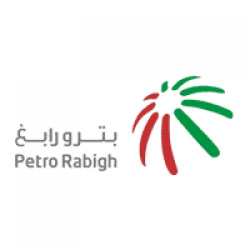 شركة بترو رابغ توفر وظيفة إدارية بمجال الموارد البشرية لذوي الخبرة