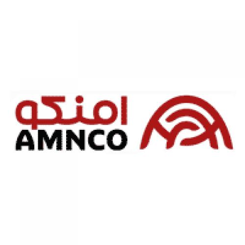 شركة أمنكو توفر وظائف شاغرة للرجال للعمل بالرياض بمسمى حارس أمن