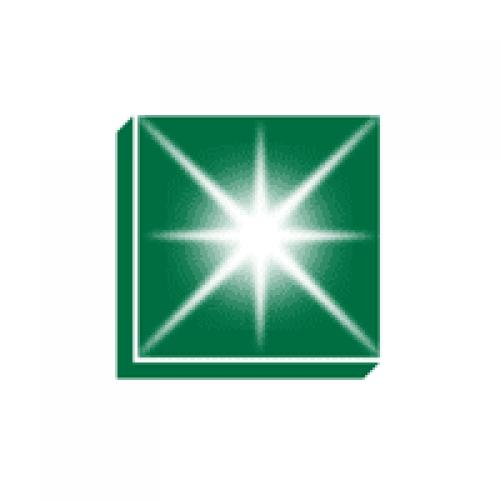 صندوق التنمية الصناعية السعودي يوفر وظائف إدارية شاغرة لحديثي التخرج