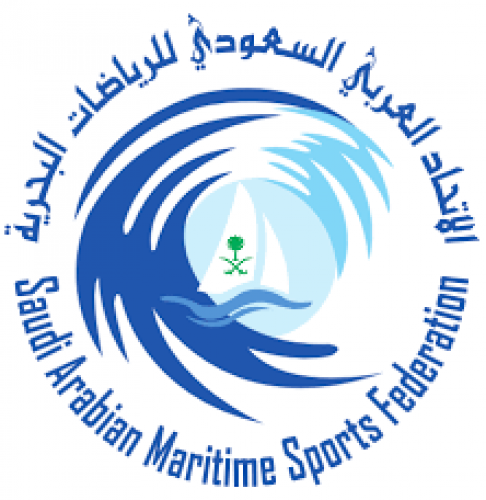 الاتحاد السعودي للرياضات الإلكترونية والذهنية يوفر وظائف إدارية شاغرة