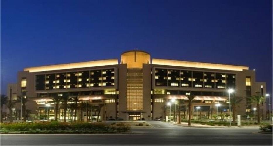 مستشفى الملك عبدالله الجامعي يعلن توفر وظائف تمريض لحديثي التخرج
