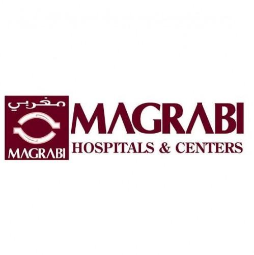 مجموعة المغربي الطبية توفر وظيفة بالخرج بمسمى أخصائي تقنية المعلومات