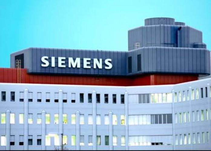 شركة سيمنز توفر وظائف إدارية بإدارة الموارد البشرية وإدارة التحصيل