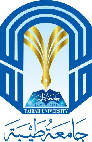 جامعة طيبة تعلن موعد الاختبار للمتقدمات لوظيفة الإعادة بقسم الاستشراق