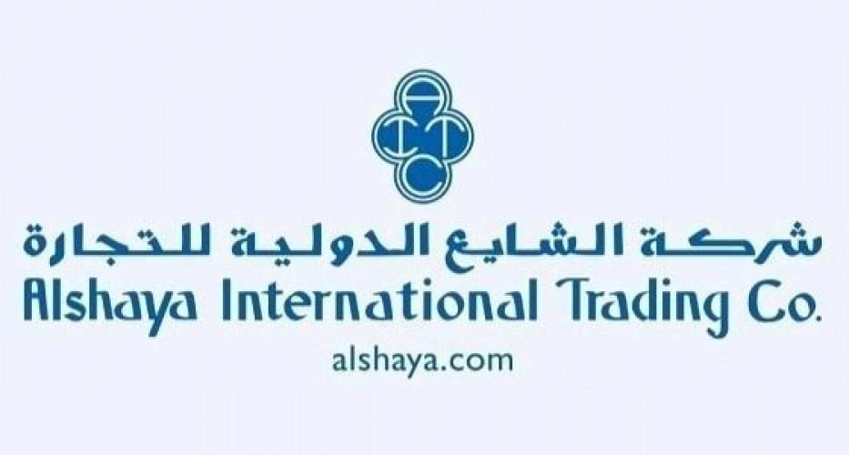 شركة الشايع الدولية توفر وظائف مديرات مناطق للعمل بمدينة الرياض