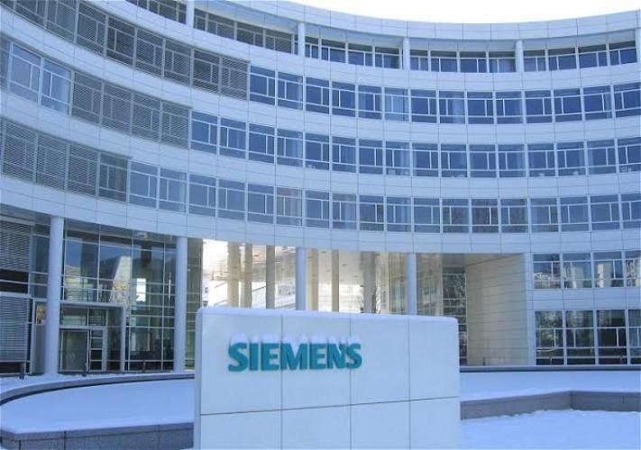 شركة سيمنز توفر وظائف بمجال تقنية المعلومات والبيئة والصحة والسلامة