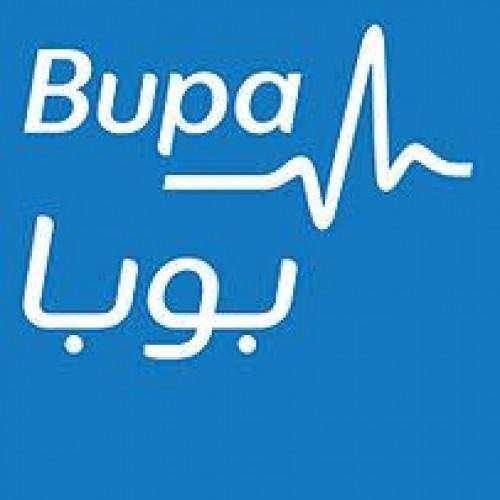 شركة بوبا العربية تعلن توفر وظيفة إدارية لحملة البكالوريوس بجدة