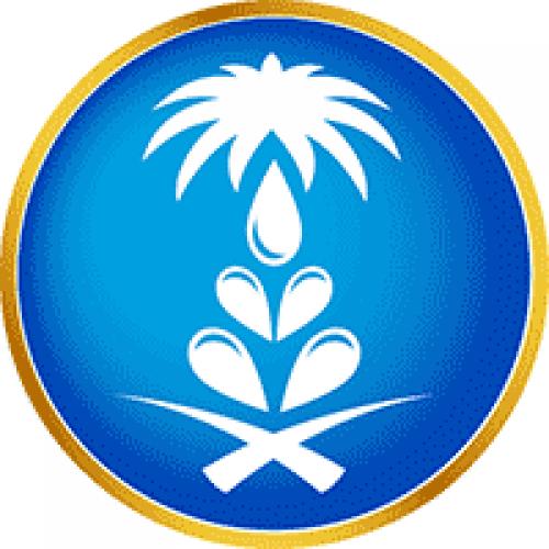 المؤسسة العامة للري تعلن توفر وظائف إدارية وهندسية وتقنية شاغرة