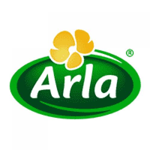 شركة آرلا للأغذية توفر وظيفة لذوي الخبرة بمجال الموارد البشرية