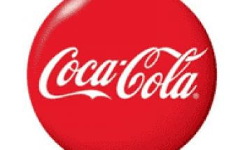 شركة كوكا كولا السعودية لتعبئة المرطبات توفر وظائف عبر تمهير بالرياض