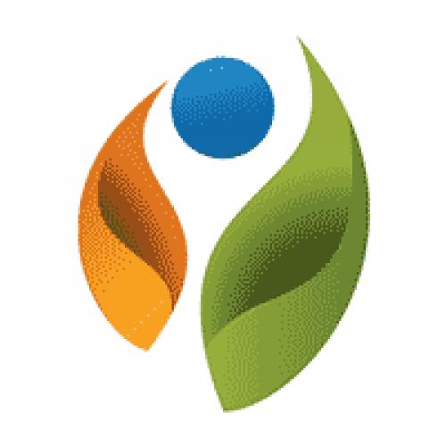 جمعية نماء الأهلية بمنطقة مكة المكرمة توفر وظيفة بمسمى أخصائي إعلام
