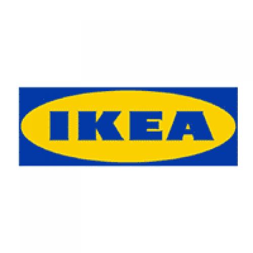 شركة ايكيا توفر وظيفة إدارية شاغرة لحملة الدبلوم فما فوق بالرياض