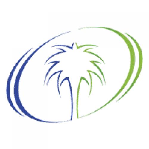 وظائف إدارية للجنسين بمعهد الملك عبدالله للبحوث والدراسات الاستشارية