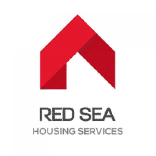 شركة البحر الأحمر العالمية توفر وظيفة مهندس تقنية المعلومات بالجبيل