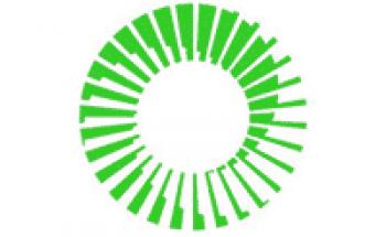 شركة الخدمات الأرضية توفر وظائف لحملة الدبلوم بالرياض والدمام
