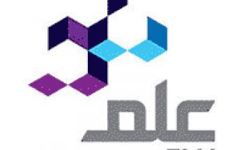 شركة علم توفر وظائف للرجال في التخصصات التقنية والإدارية بالرياض