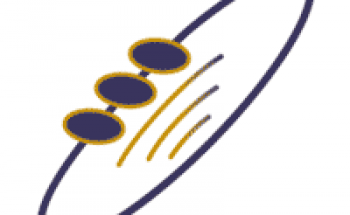 هيئة الإتصالات وتقنية المعلومات توفر وظيفة لحملة البكالوريوس بالرياض