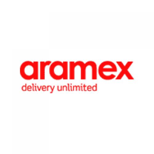 شركة أرامكس توفر وظيفة تقنية شاغرة لحملة البكالوريوس بالرياض