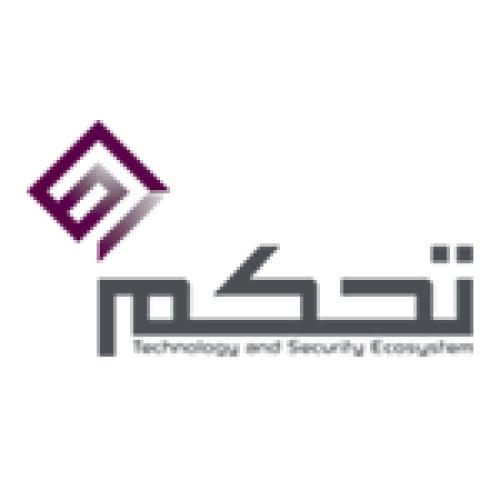 شركة تحكم المشغلة لساهر تعلن وظائف إدارية وتقنية لحديثي التخرج