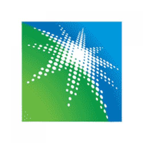 شركة أرامكو تعلن موعد التقديم ببرنامج التدريب التعاوني الصناعي 2020م