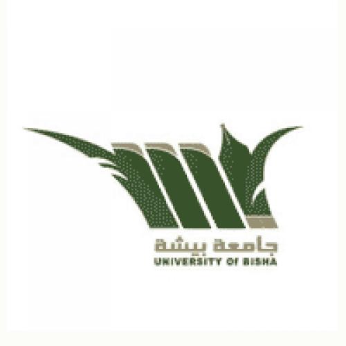 جامعة بيشة تعلن فتح باب التعاون لوظائف أعضاء هيئة التدريس لعام 1441هـ