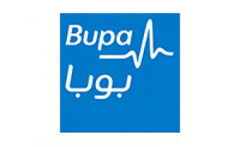 بوبا العربية توفر 6 وظائف إدارية لحملة البكالوريوس بالرياض والخبر