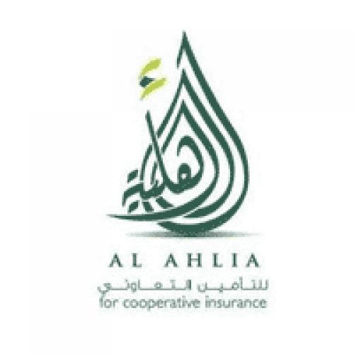 شركة الأهلية للتأمين التعاوني توفر وظيفة شاغرة بمجال الأمن السيبراني