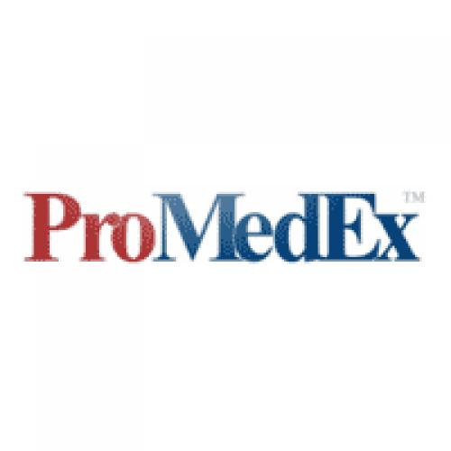 شركة الخدمات الطبية المتخصصة توفر وظيفة إدارية للجنسين بالخبر